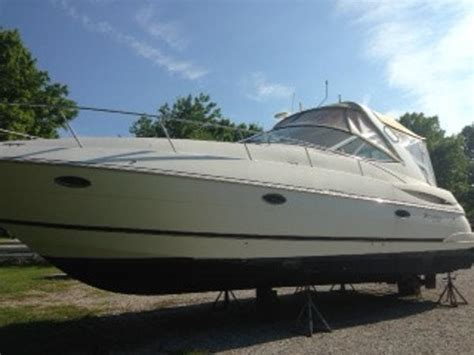 Cruiser Boats For Sale In Miami by Cruisers Yachts 3470 Boats For Sale Boats