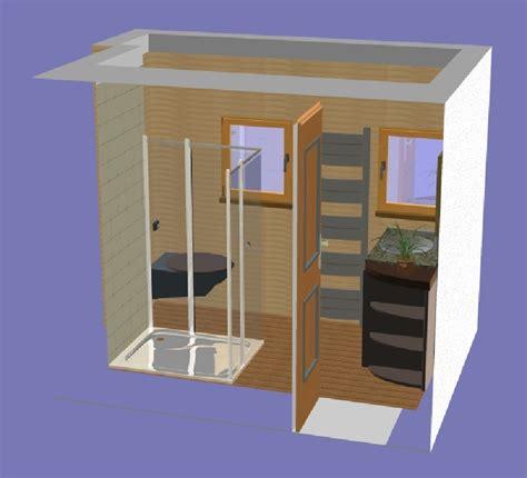 cout pour refaire une salle de bain cool model cuisine moderne u reims model cuisine moderne