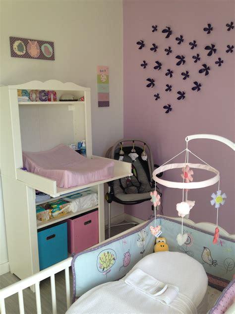 chambre de bébé ikea baby 39 s room le maman floutch pour
