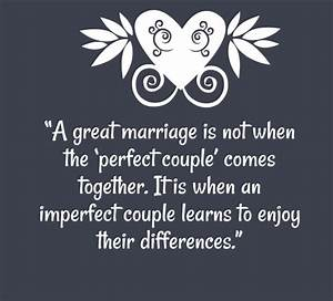Inspirational Q... Newlywed Advice Quotes