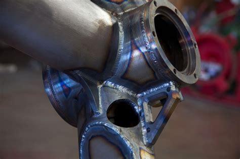X132 Hellcat Motorcycle Frame