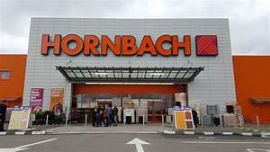 Hornbach Preisgarantie 10 Prozent : hornbach sibiu a luat amend pentru reclam n el toare i def imarea dedeman ora de sibiu ~ Orissabook.com Haus und Dekorationen