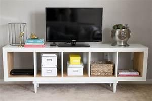 Ikea Kallax Ideen : ikea hacks pimps blog new swedish design ~ Eleganceandgraceweddings.com Haus und Dekorationen