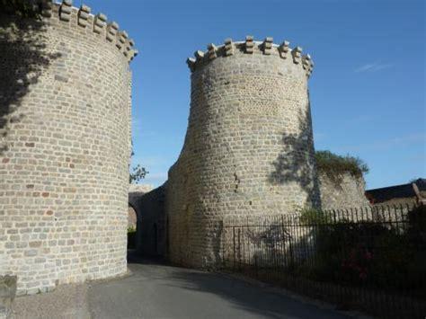 Saint Valery sur Somme Tourisme Vacances & Week end