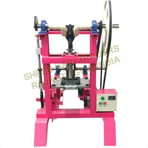 popcorn making machine manufacturervegetable cutting machinesupplierexporter
