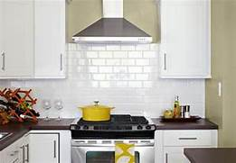 Small Budget Kitchen Makeover Ideas Country Kitchen Designs Kitchen Decorating Kitchen Decorating Ideas Small Kitchen Remodel Ideas Pictures To Pin On Pinterest Kitchen Remodel Ideas And Small Kitchen Remodel Ideas