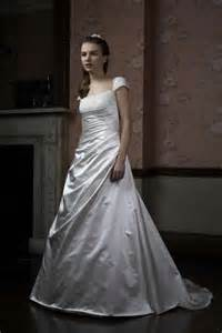 traditional wedding dress traditional wedding dress 1 4588 the wondrous pics