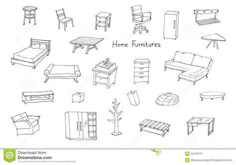 maison coloniale canapé la maison plus meubles decoration idees meubles relooker
