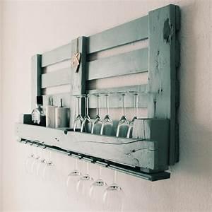 Europaletten Möbel Kaufen : weinregal aus paletten zuk nftige projekte weinregal ~ A.2002-acura-tl-radio.info Haus und Dekorationen