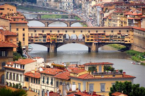 best things to do in florence top 10 things to do in florence italy the independent