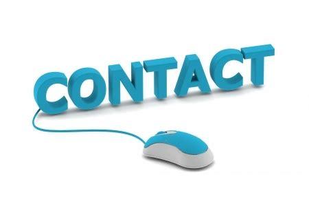 telephone bureau 3 major credit bureaus phone numbers addresses websites