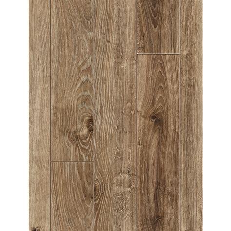 allen and roth floor l shop allen roth 4 96 in w x 4 23 ft l handscraped