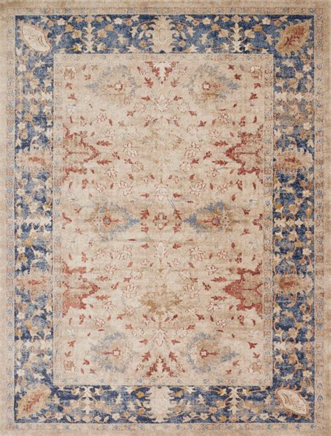magnolia area rugs 70 best images about magnolia home by joanna gaines rugs