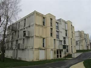 Garage Brie Comte Robert : ravalement isolation thermique par l ext rieur 77 seine et marne ~ Gottalentnigeria.com Avis de Voitures
