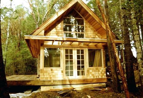 Cheap Small Homes Affordable Small Homes To Build