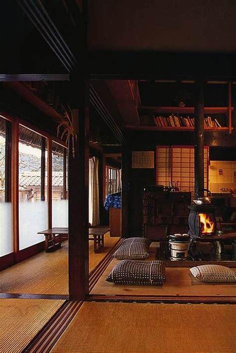 simple japanese house design simple traditional japanese house design simplicity beautiful traditional japanese house