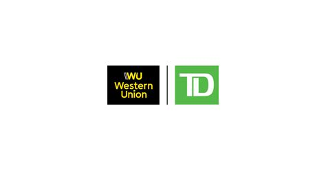 Western Union Expand Money Transfer From Canada