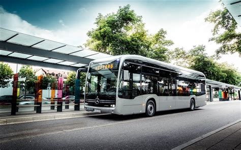 See more ideas about mercedes 600, mercedes, mercedes benz cars. Download wallpapers Mercedes-Benz eCitaro, 2020, city bus, exterior, electric bus, German buses ...