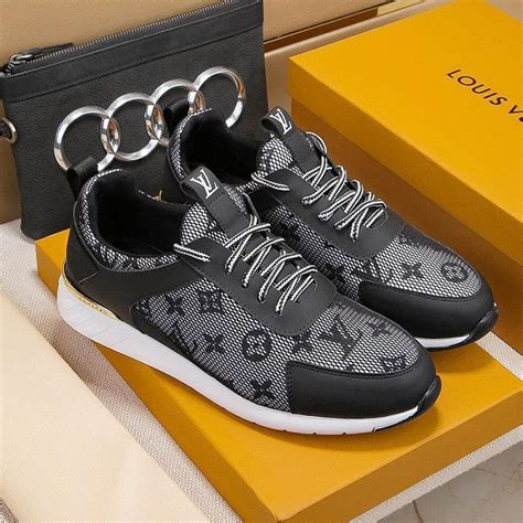 mens shoes breathable footwears lightweight footwear fitness sports trainers with original