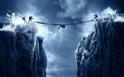 Everest Mount Wallpapers 1600 2560 1800 Retina