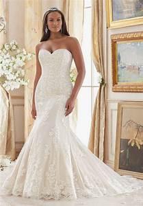 mori lee julietta 3207 wedding dress madamebridalcom With julietta wedding dresses