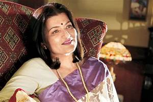 Sarika's 'royal' inspiration for her look in 'Purani Jeans ...