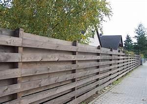 Sichtschutz Selber Bauen : sichtschutz holz selber bauen bauanleitung ~ Sanjose-hotels-ca.com Haus und Dekorationen