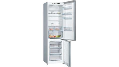 kgn 39 vi 45 bosch kgn39vi45 volně stoj 237 c 237 chladnička s mraz 225 kem dole