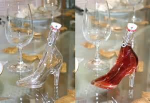 mignonette mariage nos mignonnettes en verre d 39 alcool ou d 39 eau de vie mariage