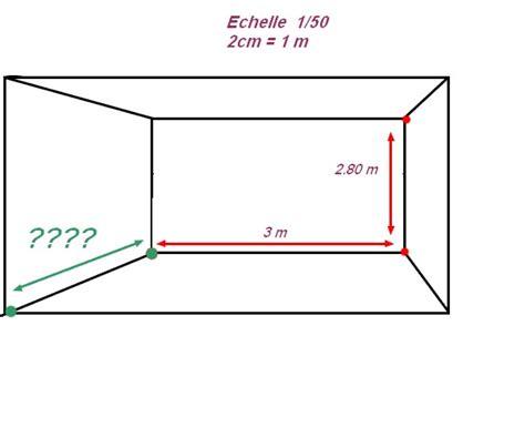 dessiner sa chambre comment dessiner sa chambre 2 comment dessiner un salon