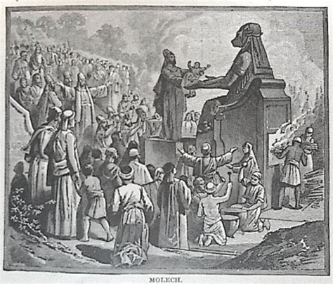 Image result for Jerusalem's sin in the bible