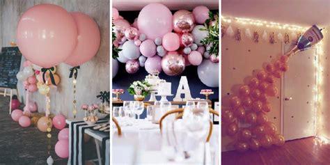ideas  decorar la despedida de soltera mas  una boda