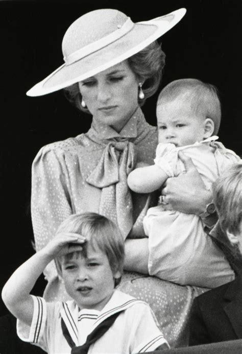 prince william misses mother diana  day    duke  cambridge  late princess