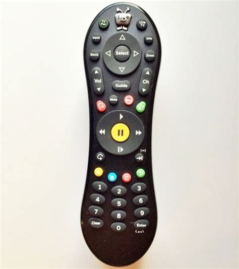 Free download program How To Program A Tivo Remote For ...