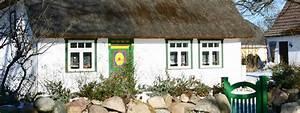 Verkauf Von Immobilien : verkauf von immobilien faulbaum immobilien ~ Frokenaadalensverden.com Haus und Dekorationen