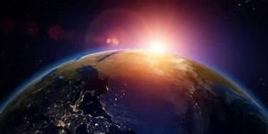 Entfernung Erde Sonne Berechnen : erde forscher berechnen todeszeitpunkt ausdrucken sterreich ~ Themetempest.com Abrechnung