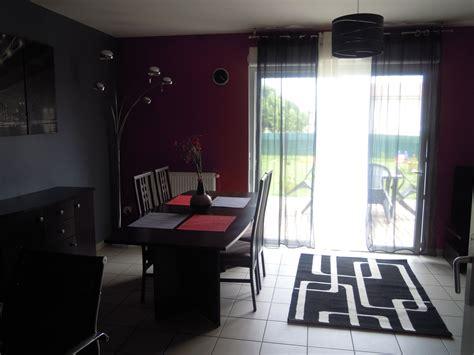 peinture salle a manger moderne photos de conception de maison agaroth
