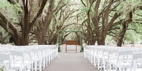 belfair weddings  prices  wedding venues