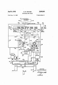 4r70w Hydraulic Diagrams