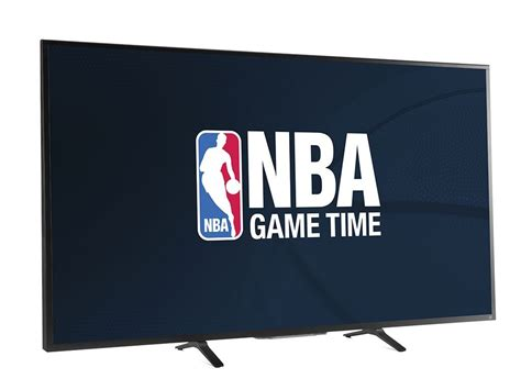 type of sport that fans watch on tv on thanksgiving watch all the pro basketball you can handle with the nba