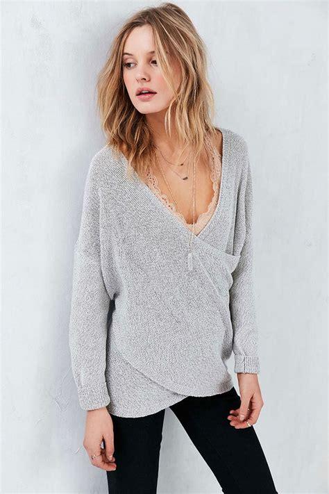 sweater weather jojotastic sweater weather my favorite fall sweaters