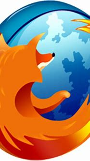 3D Firefox Button Icon, PNG ClipArt Image | IconBug.com