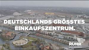 Rathaus Oberhausen Oberhausen : stadt der st dte oberhausen youtube ~ Watch28wear.com Haus und Dekorationen