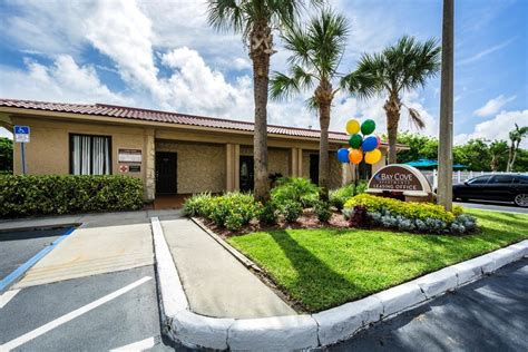 Apartments Clearwater Fl by Bay Cove Apartments For Rent In Clearwater Fl Forrent