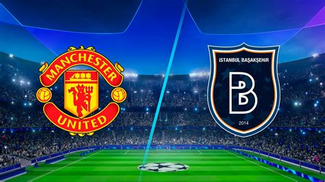Watch UEFA Champions League Season 2021 Episode 68: Man ...
