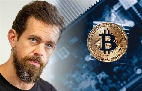 Though his real identity is still shrouded in mystery, satoshi nakamoto is known as the founder of bitcoin. In-Depth Analysis of Jack Dorsey Podcast: His Thoughts on ...