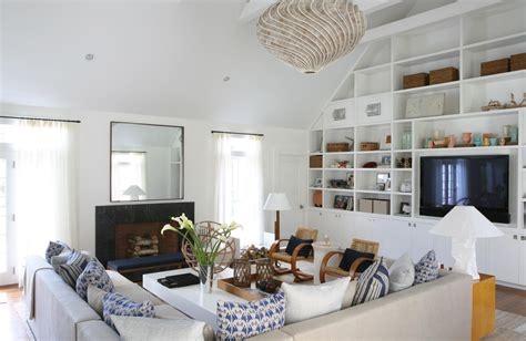 home design on a budget furniture i homes how to how to create a great vacation rental property freshome com
