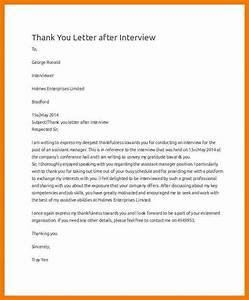 sample marketing email letteronboarding emails examples With example of email marketing letter