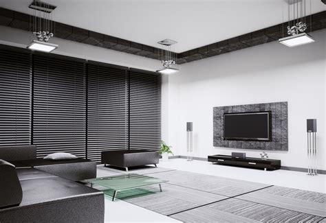 meubles tele chez atlas id 233 es de d 233 coration et de