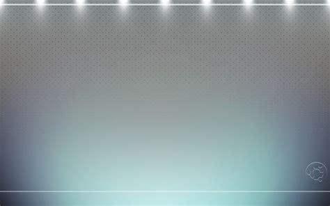 lights white wallpaper 1920x1200 wallpoper 352817